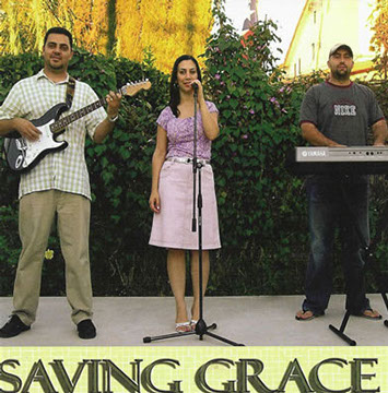 saving grace- scancheli anoone b.jpg
