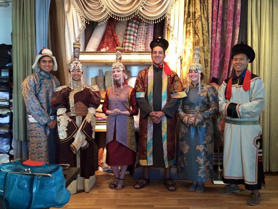 Mongolia_Photo-5.jpg