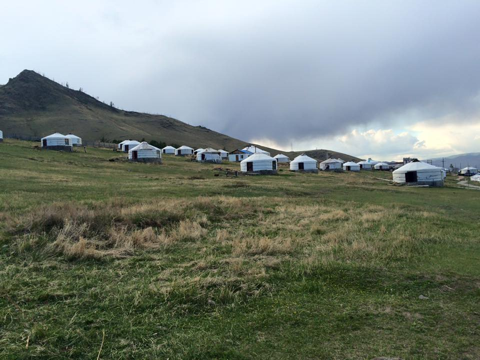 Mongolia_Photo-2.jpg
