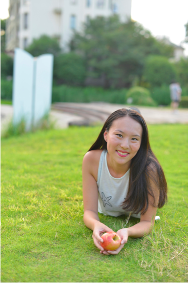 Alissa Li - China Assistant PD Alissa is a sophomore Accounting major and Chinese Language minor at the University of Maryland, College Park. She first became involved with LE in summer 2016 where she participated in the LE China program because of her passion for service and her heritage. It had a great impact on her as a person and found the experience to be a life-changing one, encouraging her to continue her involvement with service and LE in her own community. She is now an active member in Alpha Phi Omega, a national community service fraternity, and hopes to perpetuate LE's mission through her activities on campus. Other than service, Alissa loves tennis, tea, traveling, and Tasty videos. Fun Fact: her mini-bio photo was taken by her host sister in their neighborhood.  Reach out to Alissa:china2@learningenterprises.org