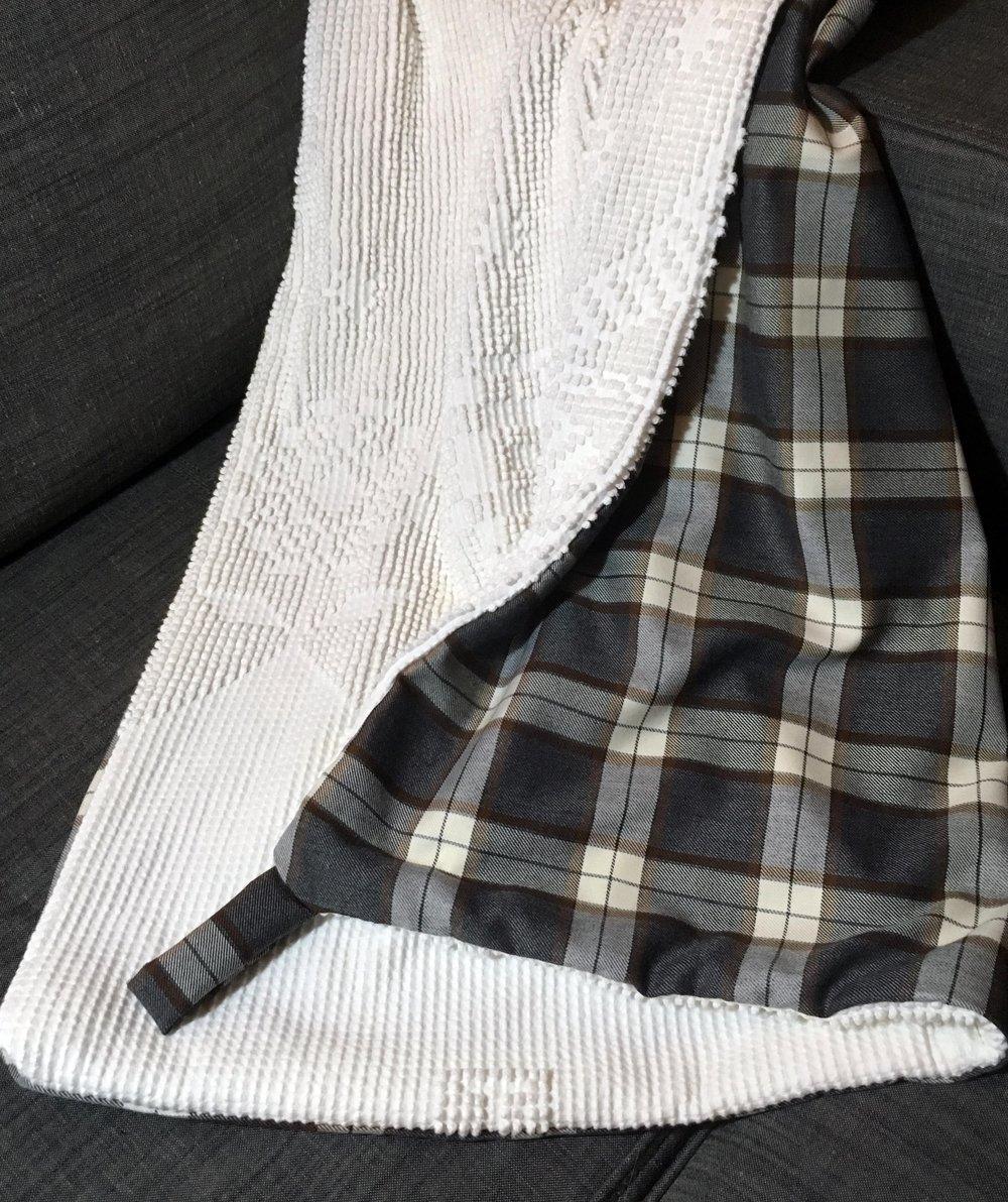 blanket.2.jpg