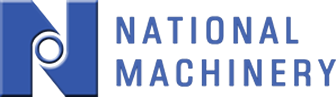 national machinery.png