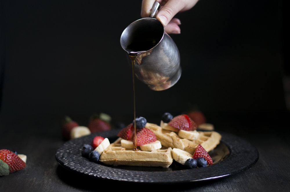 waffles pour.jpg
