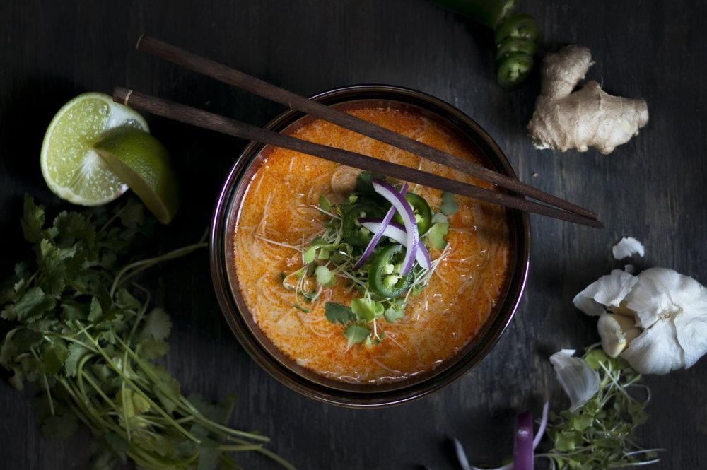 noodles top.jpg