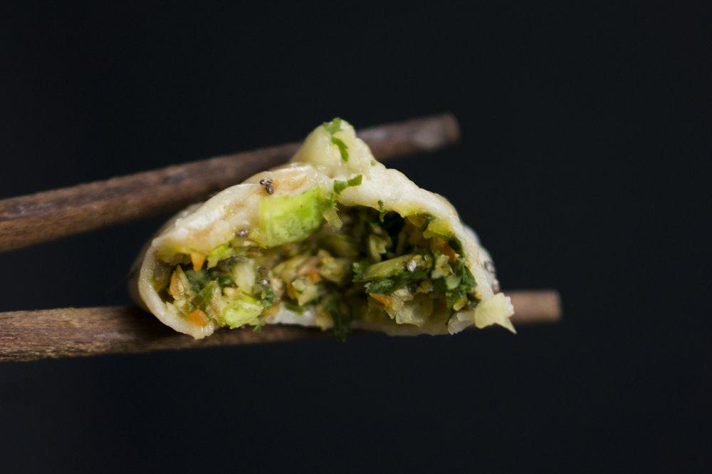 dumpling inside horizontal.jpg
