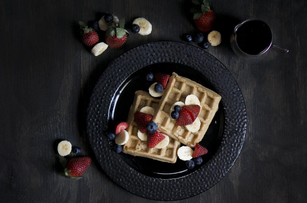 waffles above.jpg