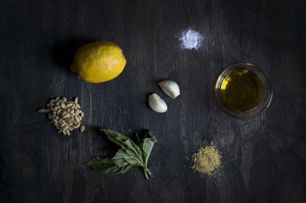 pesto ingredients.jpg