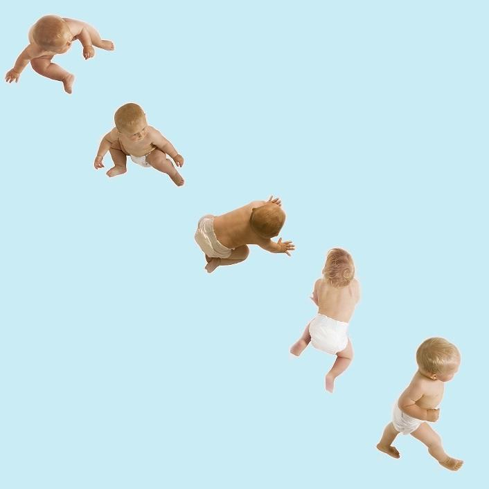 Babies Blue.jpg