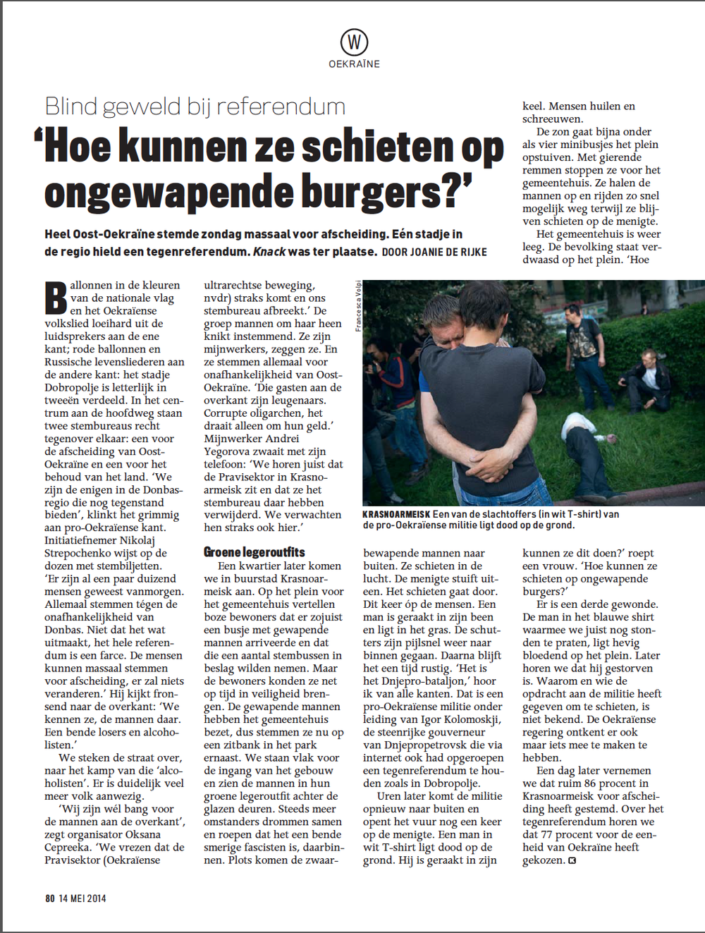 0036_KNACK MAGAZINE_ 14TH MAY 2014.png