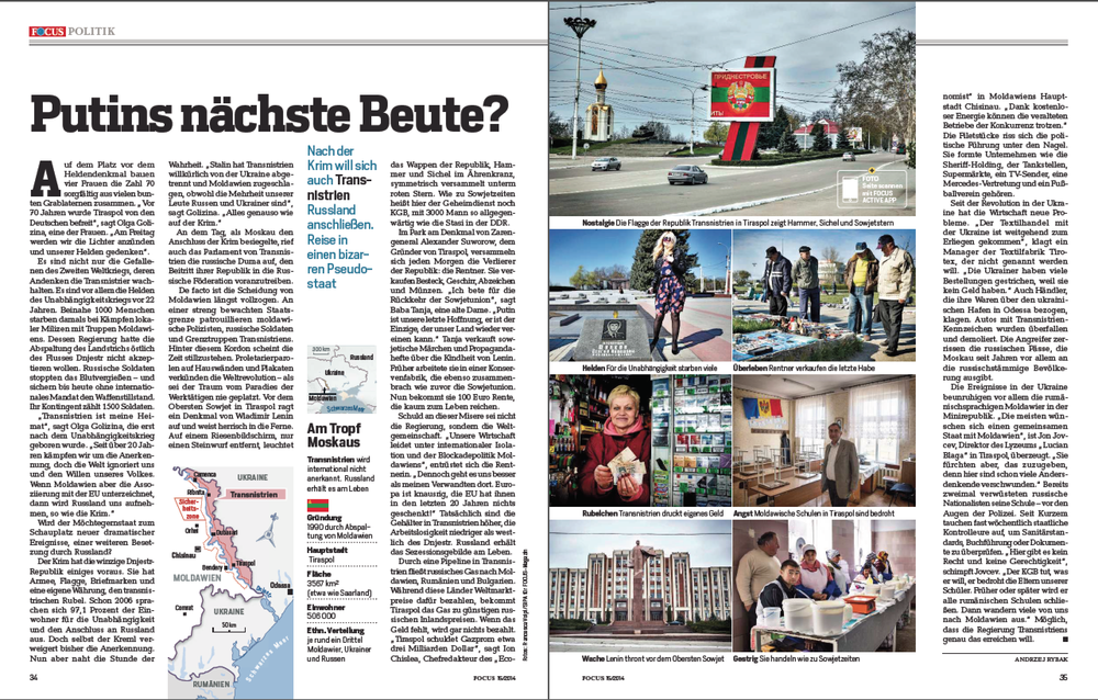 0040_FOCUS GERMANY_ 6ht April 2014.png
