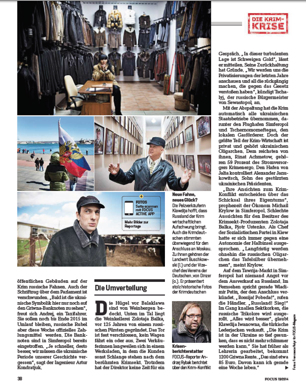 0041_FOCUS MAGAZINE _ GERMANY _ 24 MARCH 2014 .png