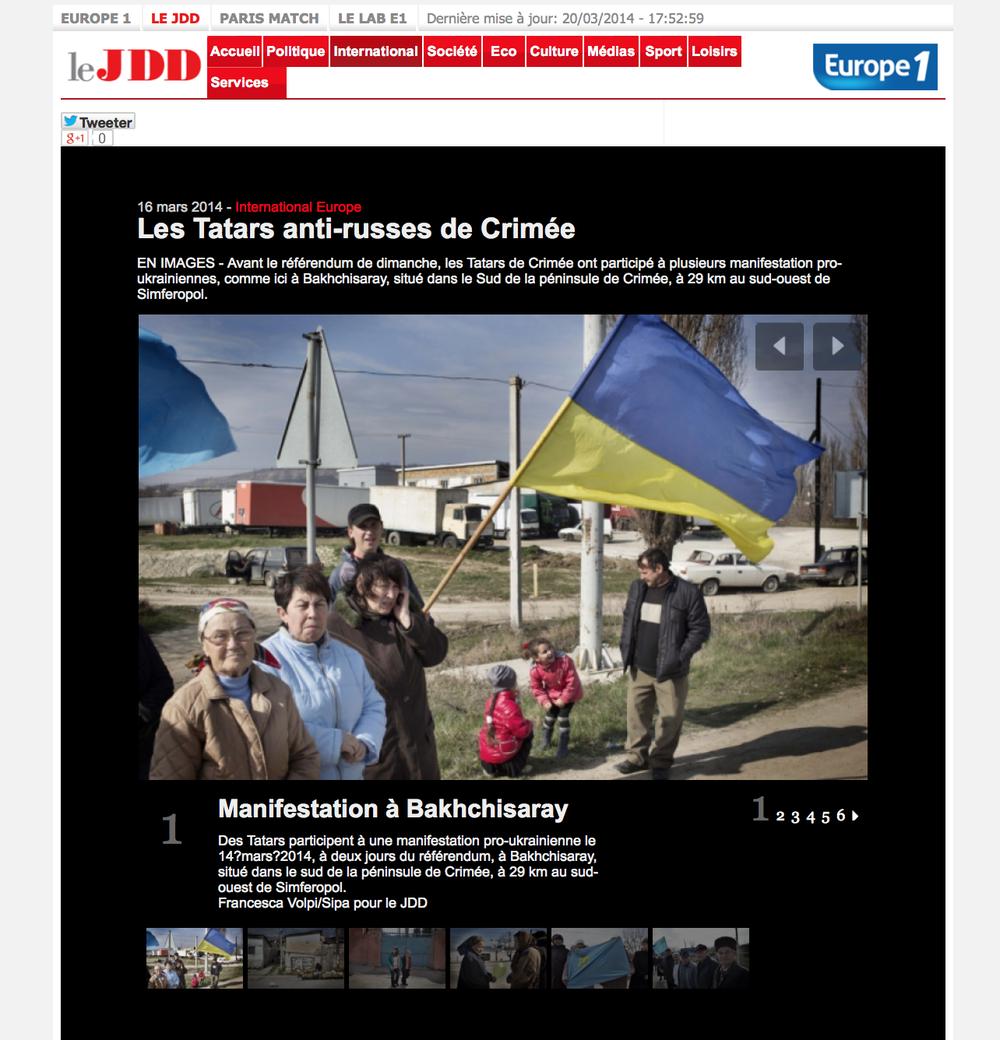 0060_Le Nouvel Observateur 16 march 2014.png
