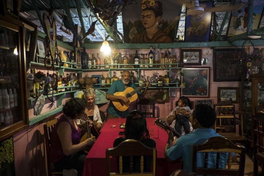 06_MEXICO_HOLBOX_S.jpg