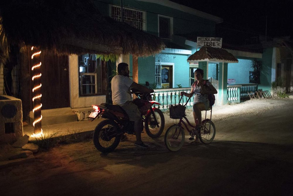 09_MEXICO_HOLBOX_S.jpg