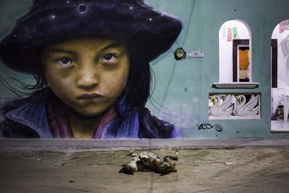 23_MEXICO_HOLBOX_S.jpg