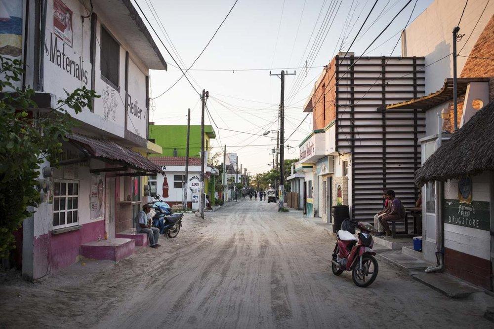 62_MEXICO_HOLBOX_S.jpg