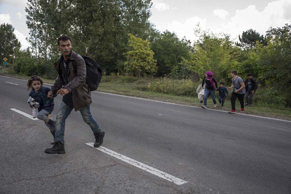 20_Migrants_low_website_.jpg
