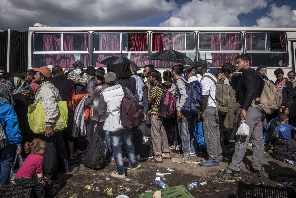 25_Migrants_low_website_.jpg