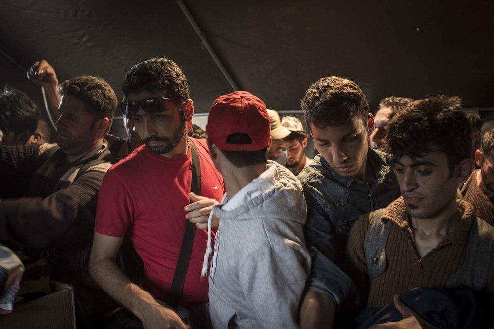 42_Migrants_low_website_.jpg