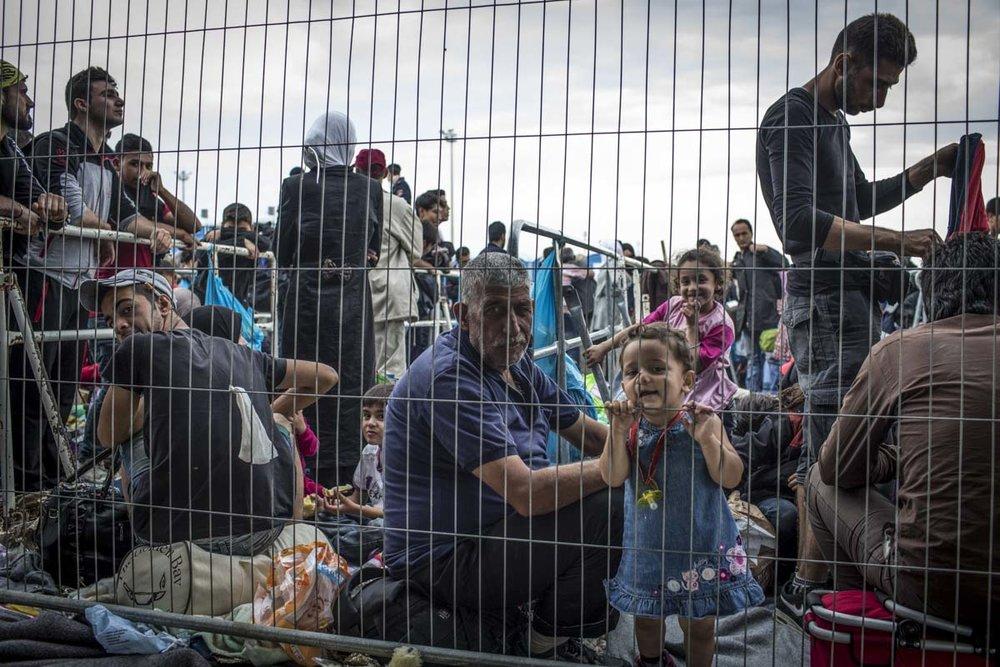 43_Migrants_low_website_.jpg