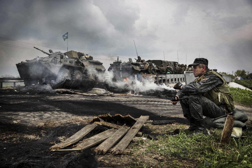 EST_Ukraine_sito_small_1.jpg