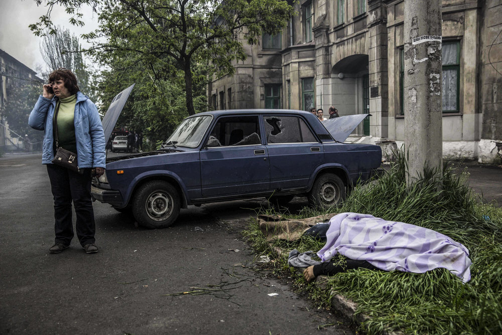EST_Ukraine_sito_small_6.jpg