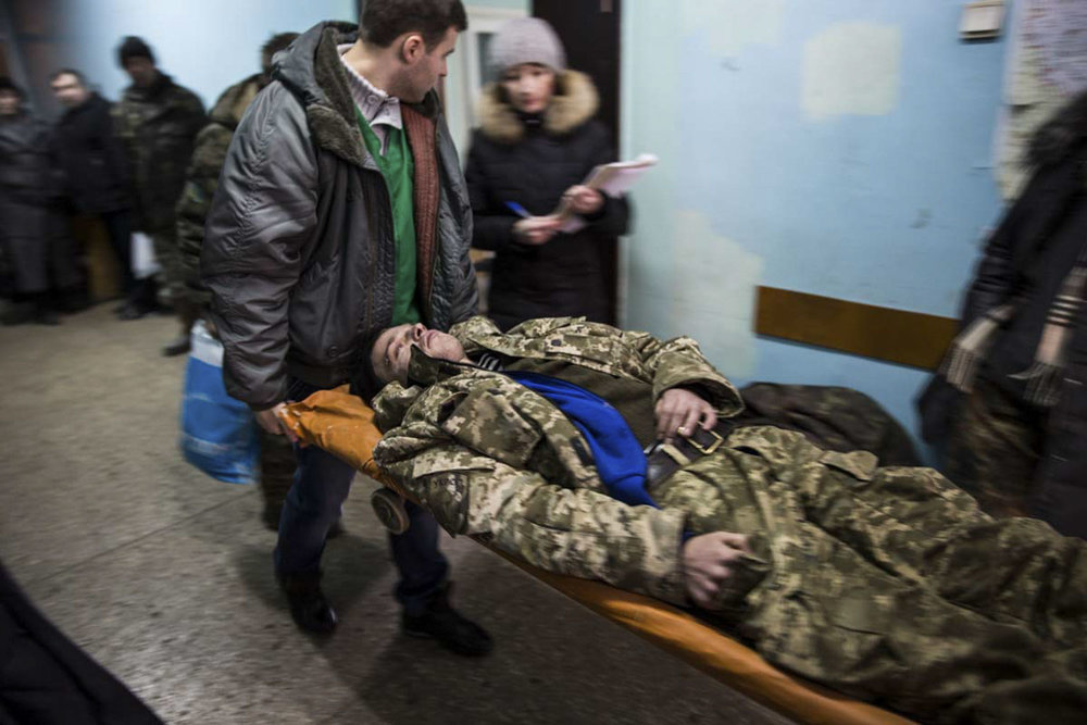 EST_Ukraine_sito_small_9.jpg