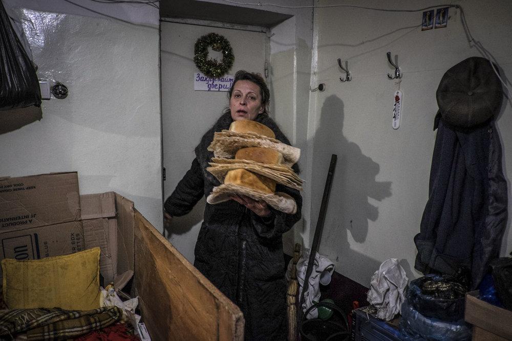 EST_Ukraine_sito_small_10.jpg