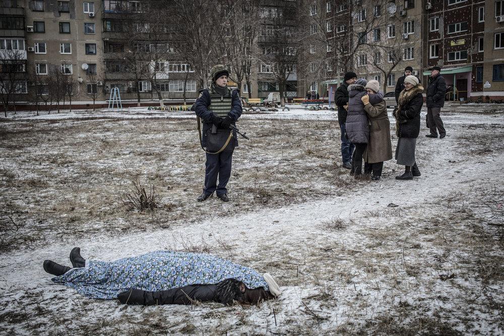 EST_Ukraine_sito_small_15.jpg