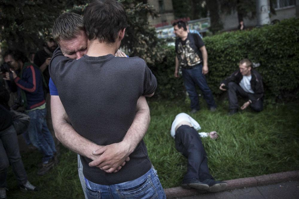 EST_Ukraine_sito_small_19.jpg