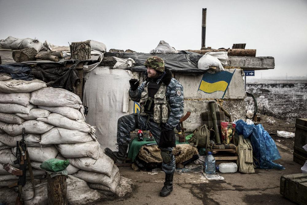 EST_Ukraine_sito_small_25.jpg