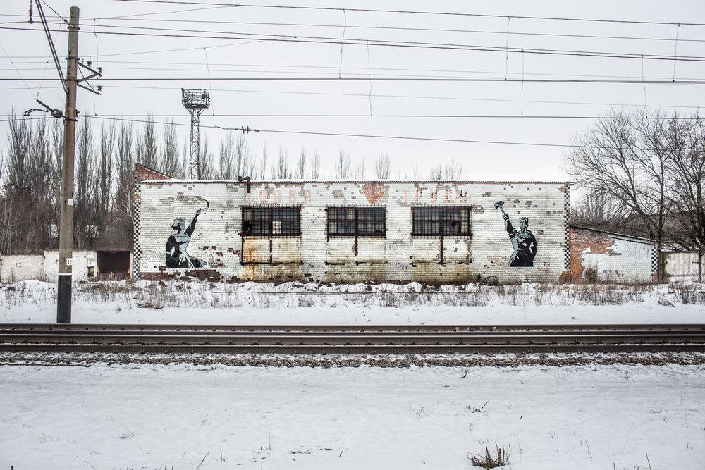 FV_Ukraine_Espresso_feb2017_010.jpg
