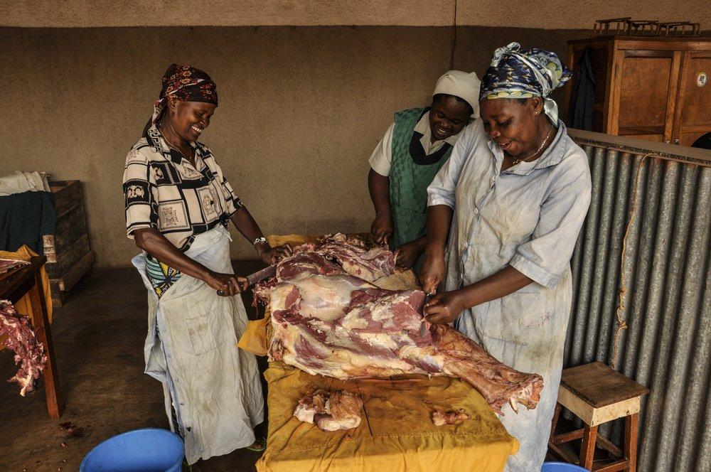 FRANCESCAVOLPI_CONGO_NGO 02.jpg