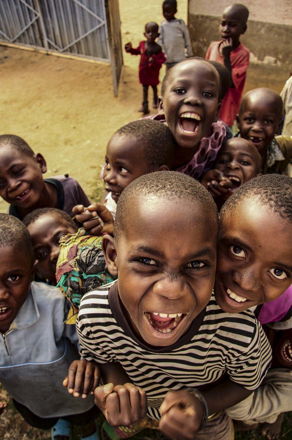 FRANCESCAVOLPI_CONGO_NGO 04.jpg