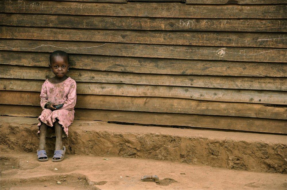 FRANCESCAVOLPI_CONGO_NGO 03.jpg
