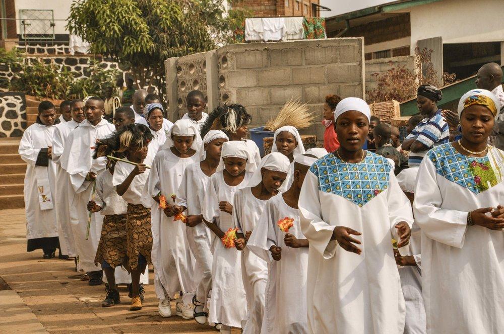 FRANCESCAVOLPI_CONGO_NGO 06.jpg