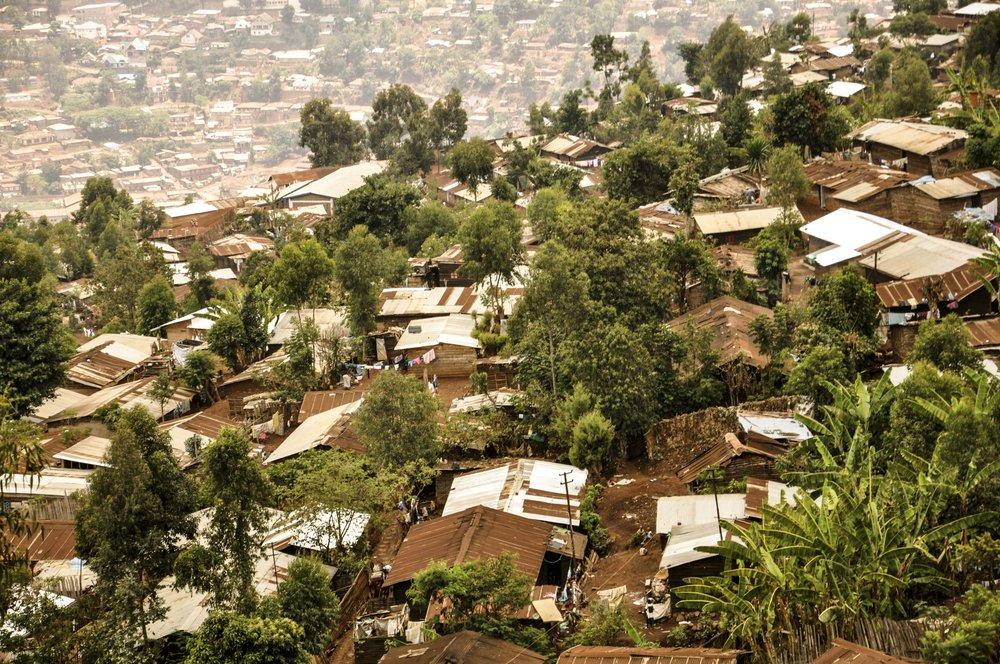 FRANCESCAVOLPI_CONGO_NGO 07.jpg