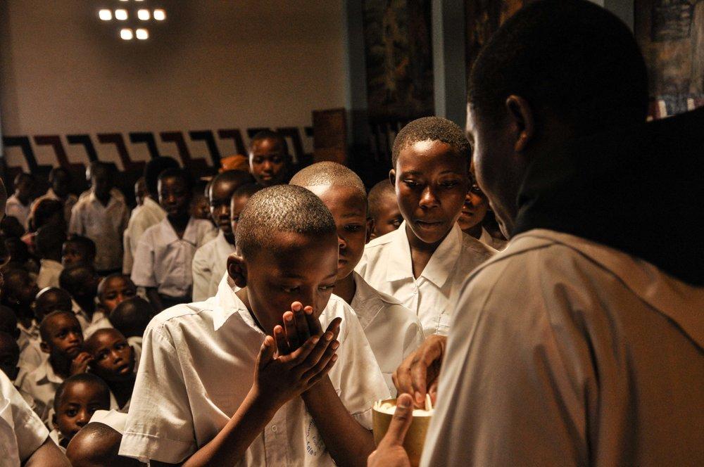 FRANCESCAVOLPI_CONGO_NGO 10.jpg