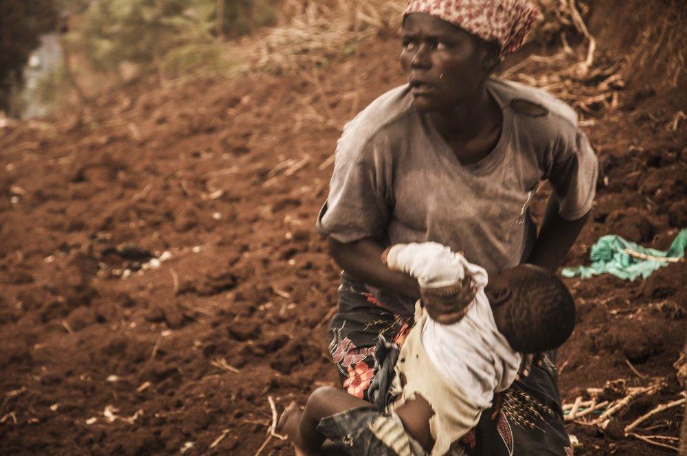 FRANCESCAVOLPI_CONGO_NGO 12.jpg