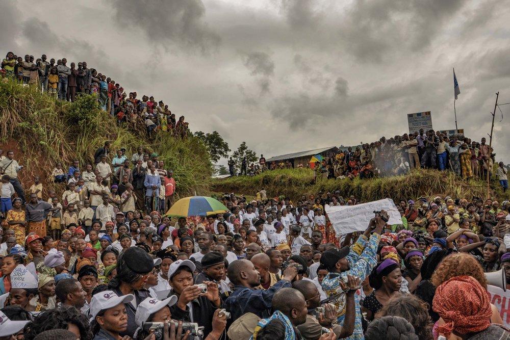 FRANCESCAVOLPI_CONGO_NGO 11.jpg