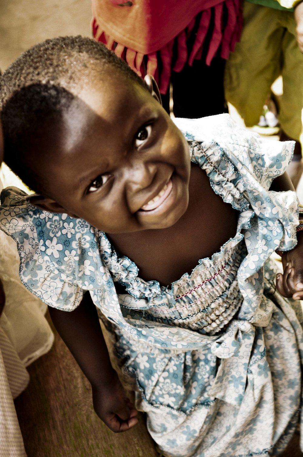 FRANCESCAVOLPI_CONGO_NGO 14.jpg
