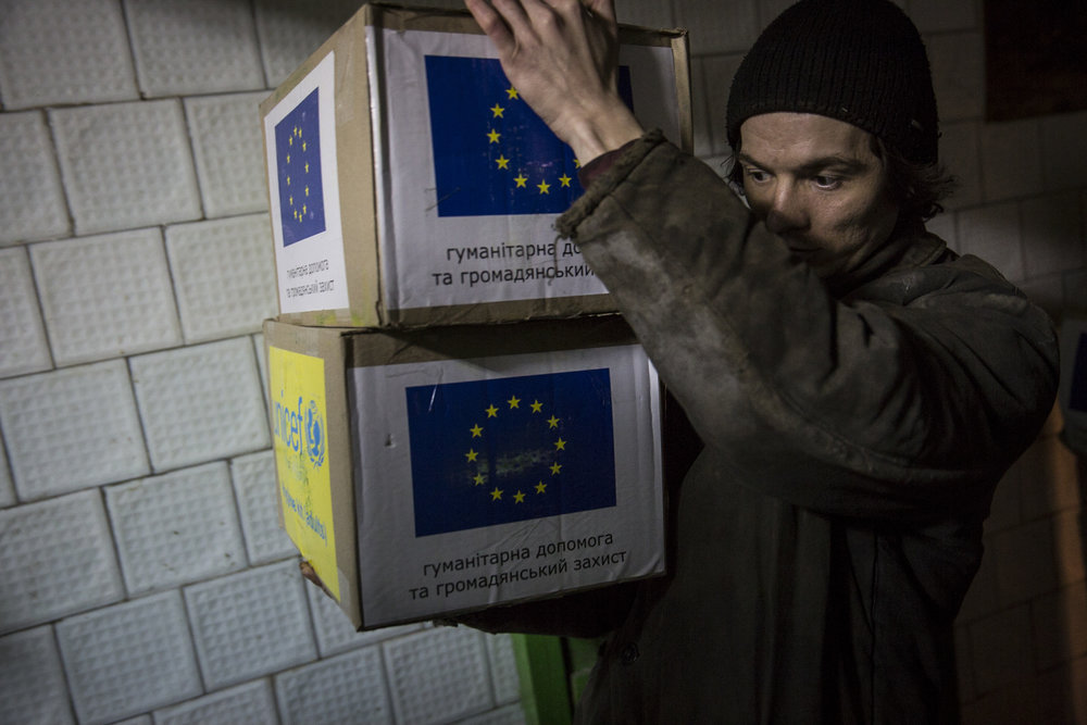 FRANCESCAVOLPI_UNICEF_EASTERN UKRAINE11.jpg