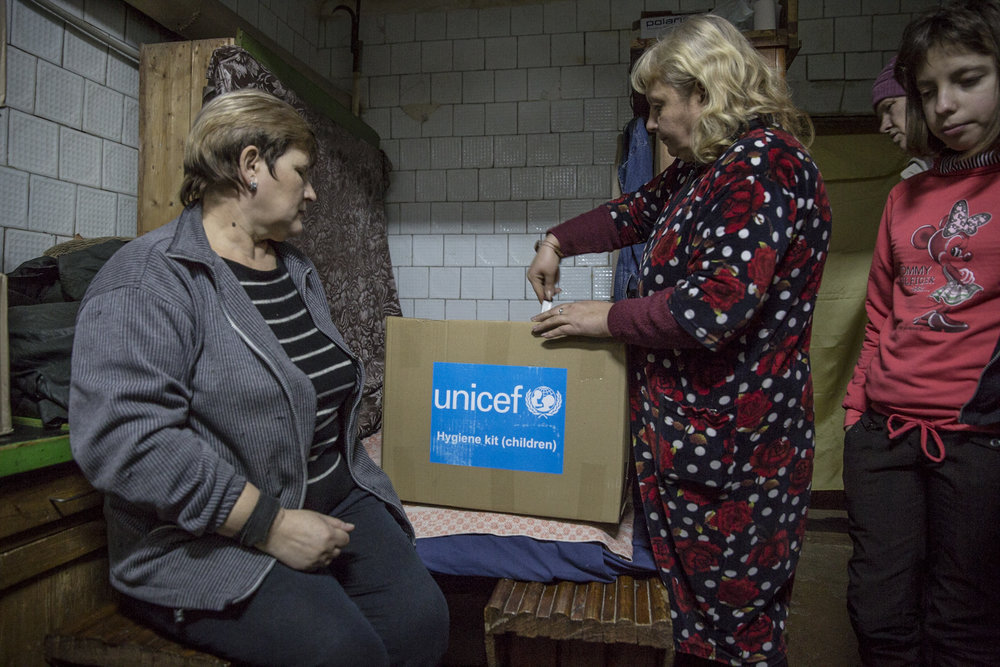 FRANCESCAVOLPI_UNICEF_EASTERN UKRAINE13.jpg