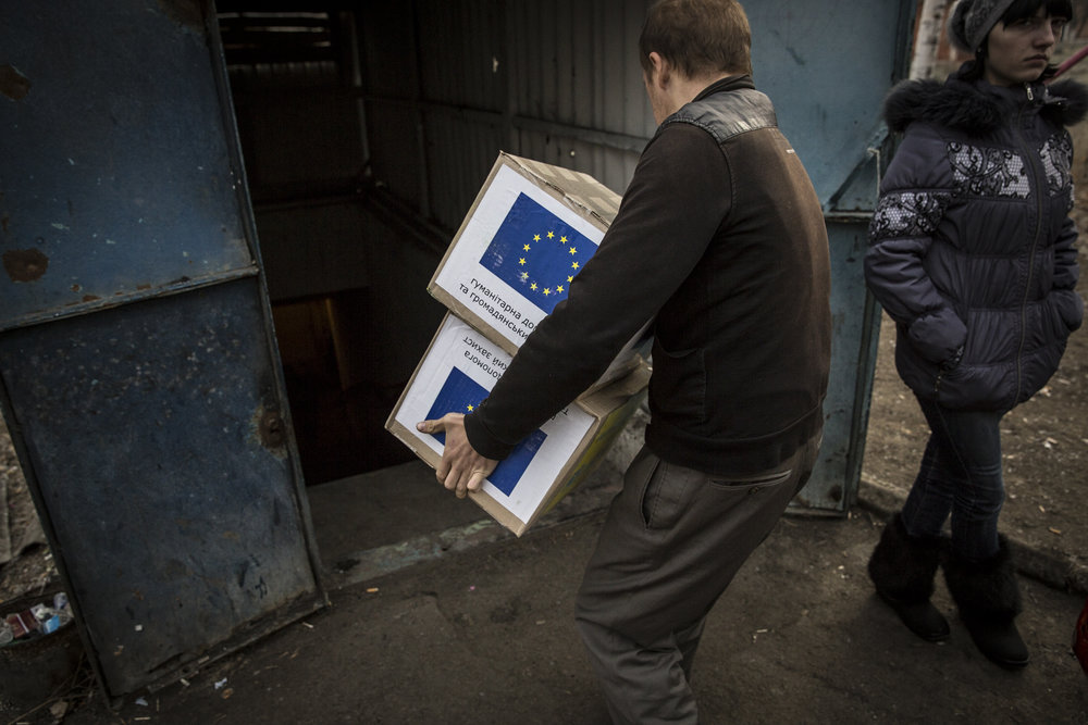FRANCESCAVOLPI_UNICEF_EASTERN UKRAINE16.jpg