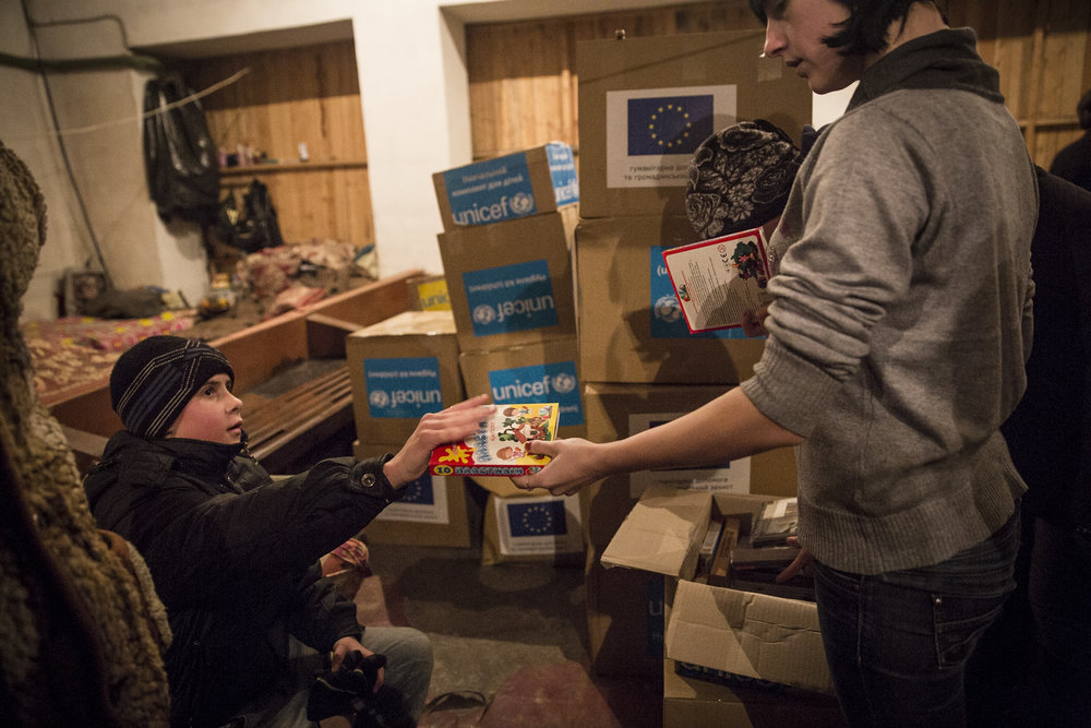 FRANCESCAVOLPI_UNICEF_EASTERN UKRAINE19.jpg