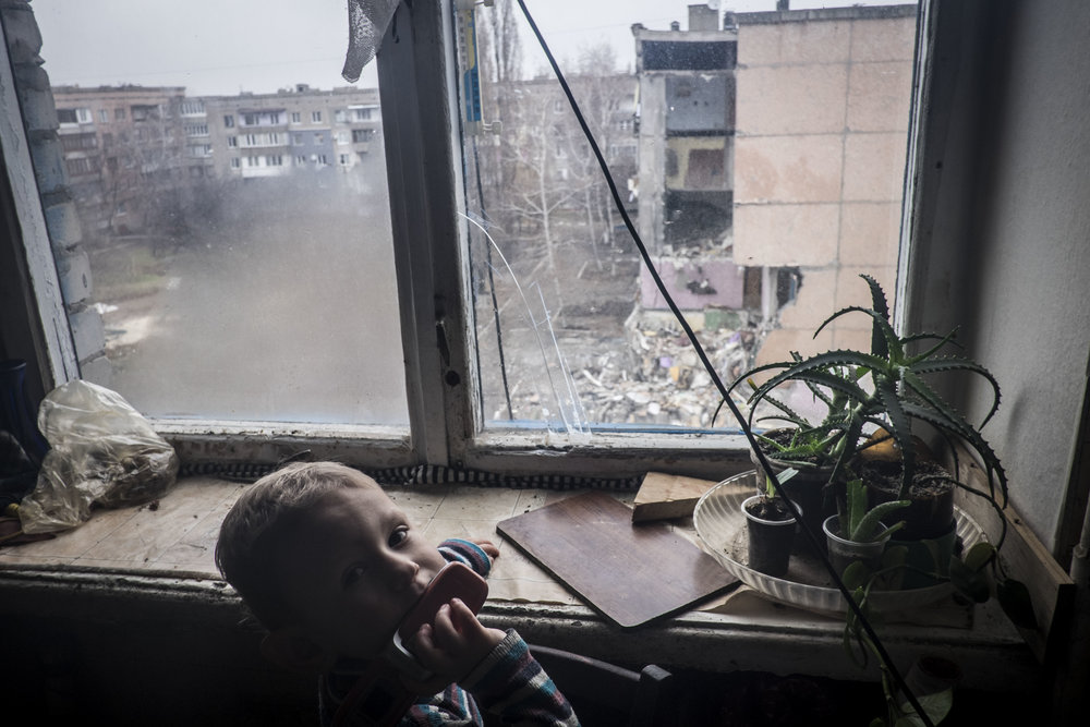 FRANCESCAVOLPI_UNICEF_EASTERN UKRAINE29.jpg