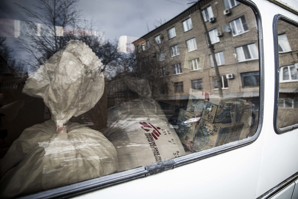 FRANCESCAVOLPI_MSF_UKRAINE01.jpg