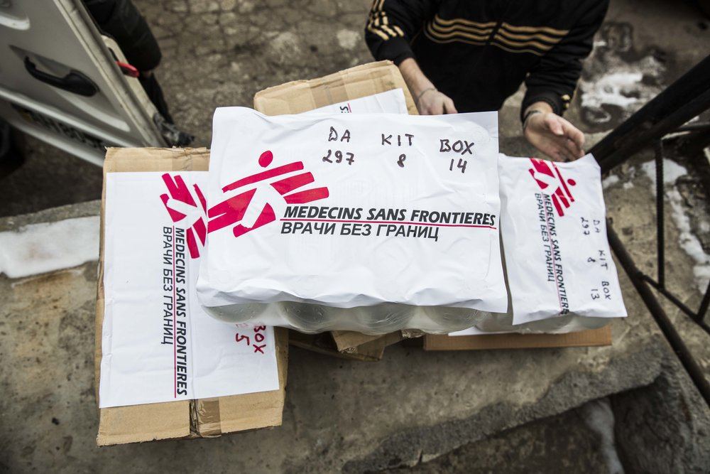 FRANCESCAVOLPI_MSF_UKRAINE03.jpg