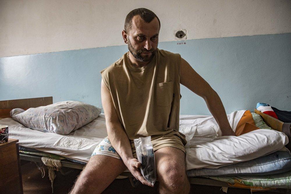 FRANCESCAVOLPI_MSF_UKRAINE07.jpg