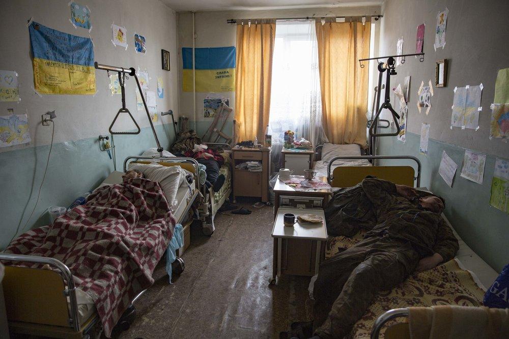 FRANCESCAVOLPI_MSF_UKRAINE08.jpg